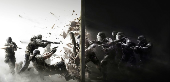 E3 Predictions 2015 - Ubisoft