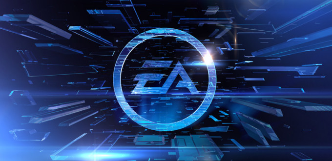 E3 Predictions 2015 - EA