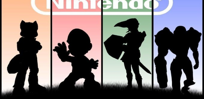 NX: The Need to Succeed