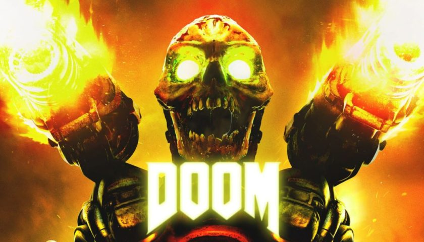 Doom - Review
