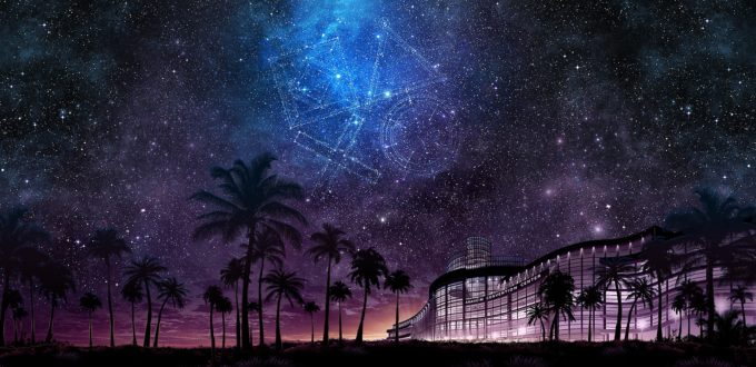 The Insider - PSX 2017 Predictions