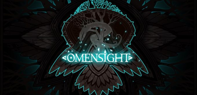 Omensight Manipulates Time to Prevent the End of Days