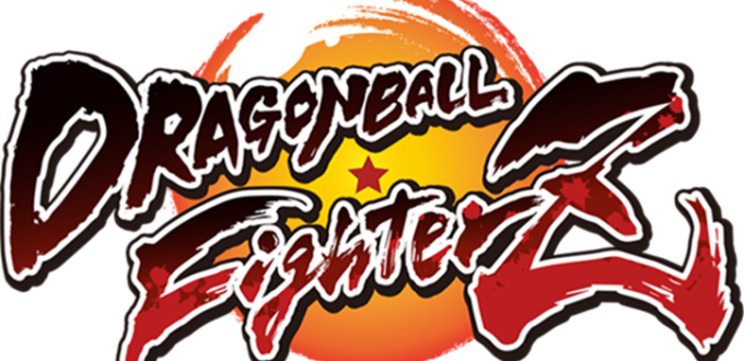 Dragon Ball FighterZ Beta Preview