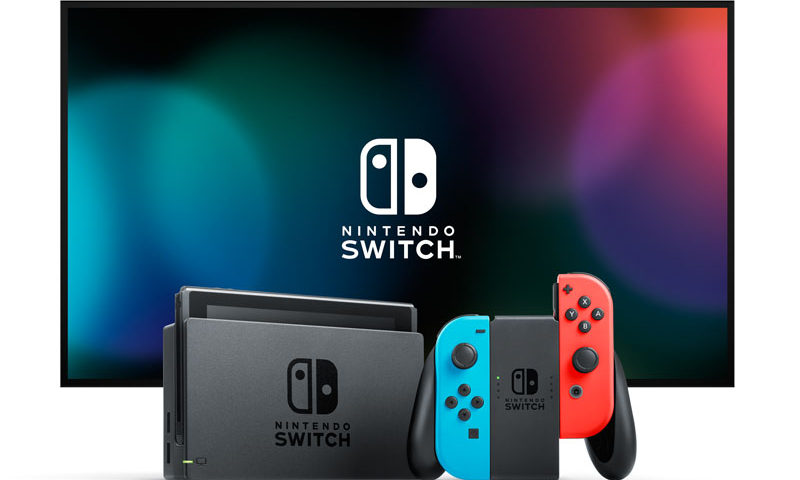 E3 2018 Predictions - Nintendo