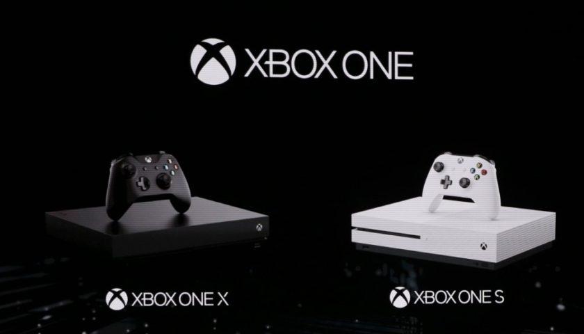 E3 2018 Predictions - Microsoft