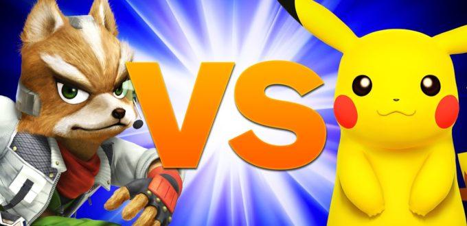 The Insider #45 - Star Fox X Pokemon Leaks