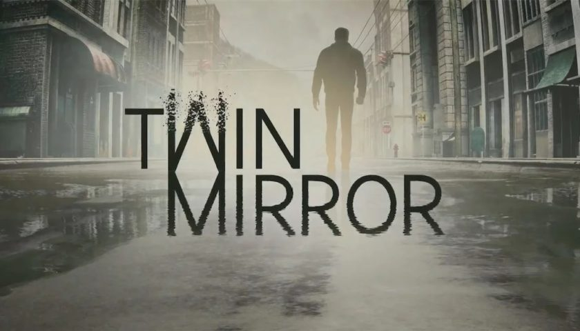 Unveil the Truth in Twin Mirror