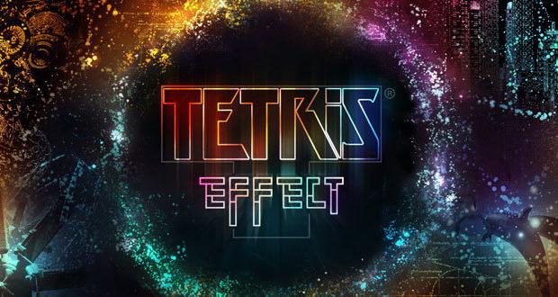 Brace for the Tetris Effect