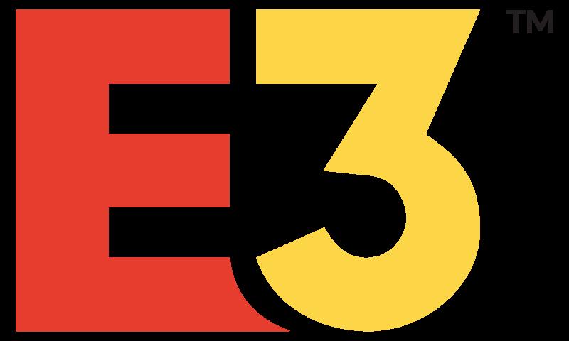 The Insider #55 - E3 2018 Predictions - Miscellaneous