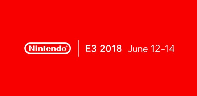 The Insider #54 - E3 2018 Predictions - Nintendo
