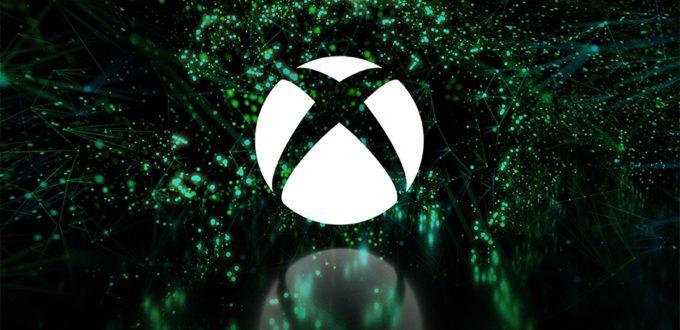 The Insider #67 - Xbox's GamesCom 2018 Plans