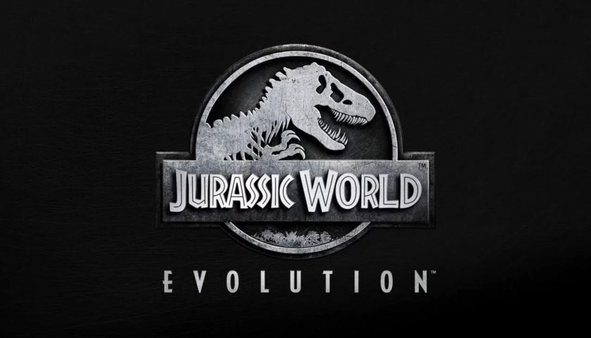 Jurassic World Evolution - Problems in Prehistoric Park