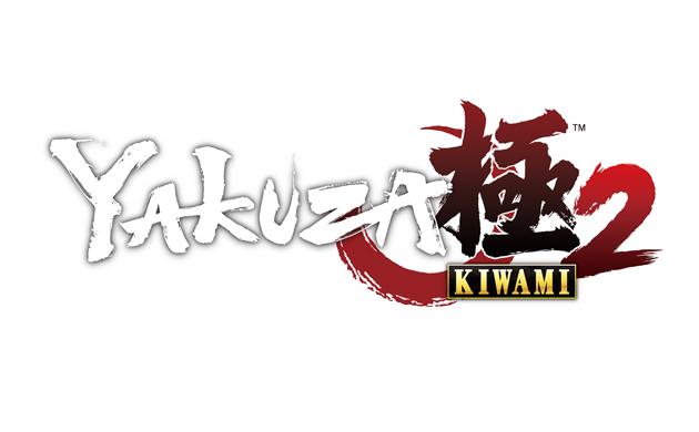 Yakuza Kiwami 2 – The Dragon Rises