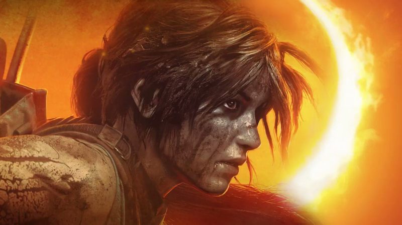 Shadow of the Tomb Raider - Troubled Lara, Troubled Adventure