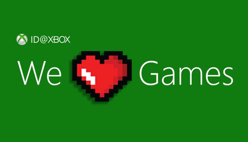 ID@Xbox Cracks 1000 Titles