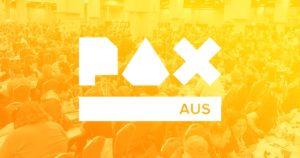 PAX AUS Indie Showcase Winners Announced for 2021