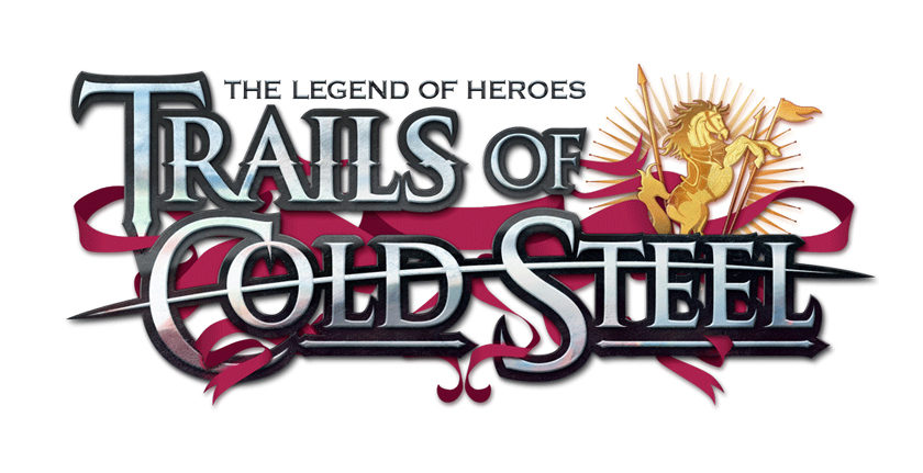 Marvelous Europe on Bringing Trails of Cold Steel to PlayStation 4 in 2019