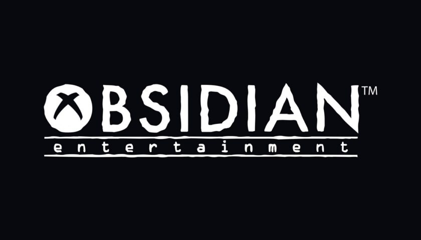 The Insider #80 - Obsidian To Join Xbox