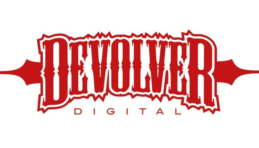 Interview - Graeme Struthers: Founding Partner of Devolver Digital