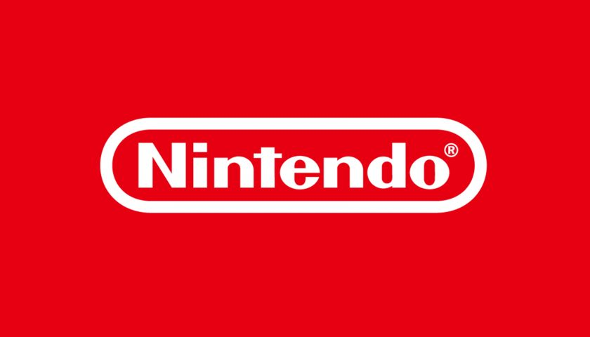 The State of Nintendo's First Party Studios - 2020 Edition