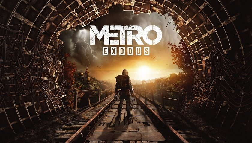 Spoiler-Free Tips for Playing Metro Exodus,