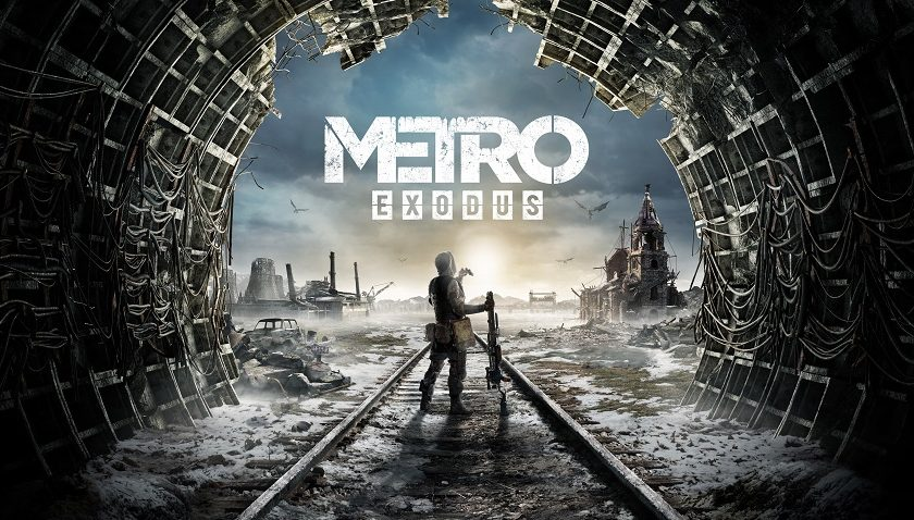 Metro Exodus – An Apocalypse Worth Exploring