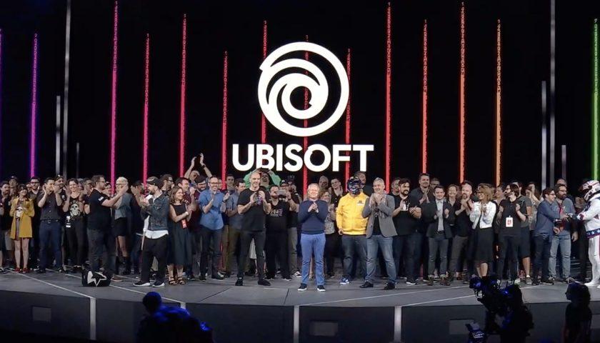 E3 2019 Predictions - Ubisoft