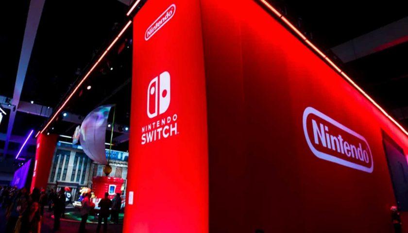 E3 2019 Predictions - Nintendo