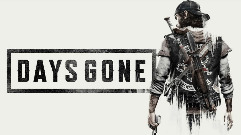 Days Gone - Co-Op Coverage