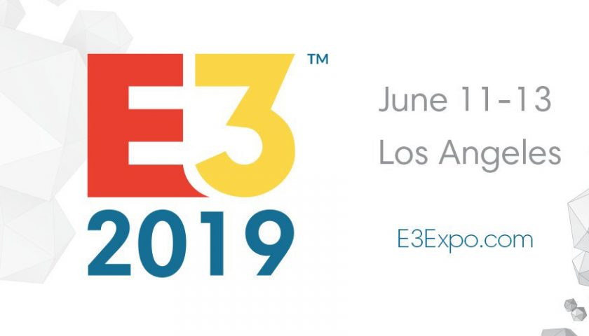 E3 2019 - The Good, The Bad and The Surprising