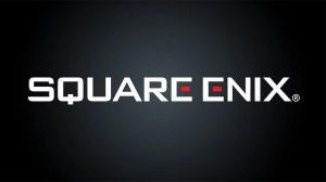 Square Enix Presents – E3 2021
