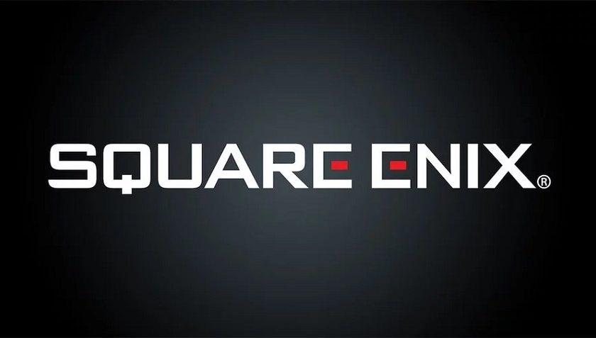 The 2019 Square Enix E3 Conference Summary