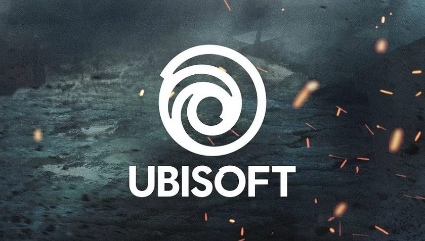 The 2019 Ubisoft E3 Conference Summary