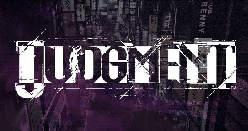 Judgment – The First 15 Hours Judged