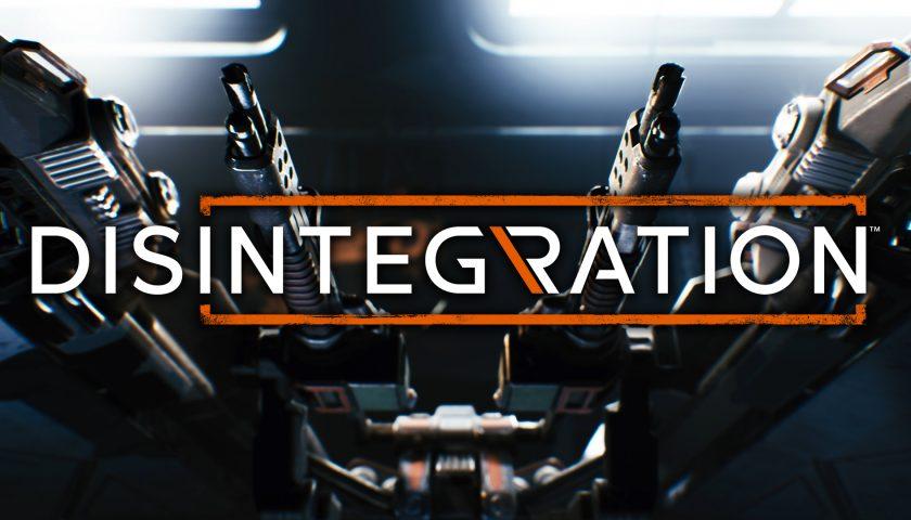 V1 Interactive & Private Division Announce Disintegration