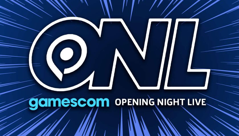 Opening Night Live Summary - Gamescom 2019