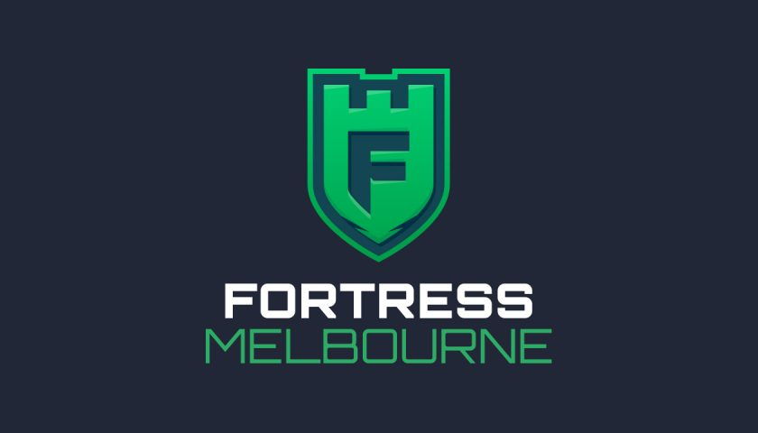 New Esports Entertainment Venue to open in Melbourne CBD