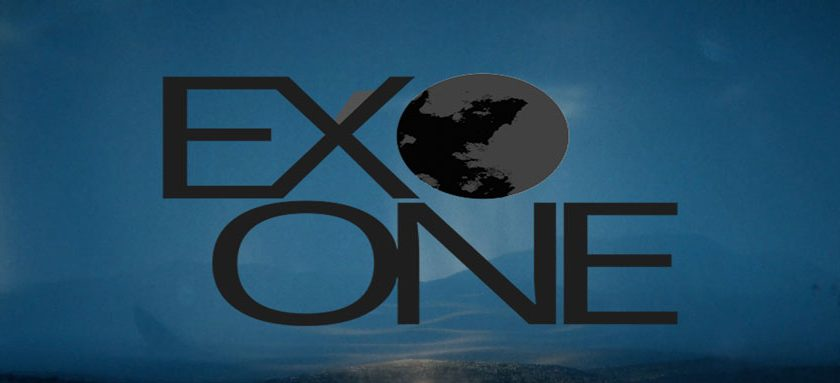 EXO-ONE-Featured