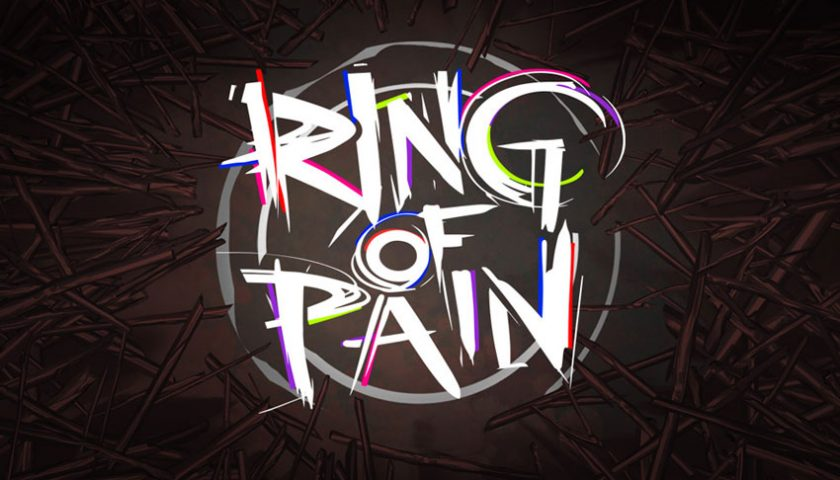 Ring-of-Pain-Featured