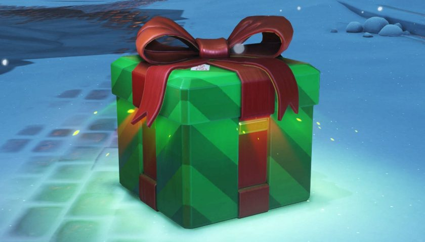 The 2019 Player 2 Gift Guide