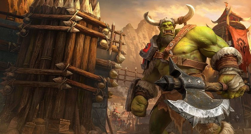 Warcraft 3: Reforged - A Nostalgia Trip, Not a Reinvention