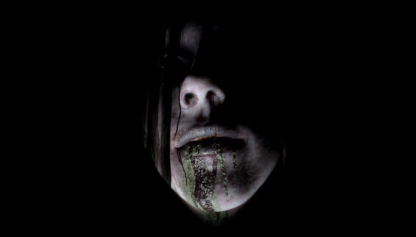 Infliction: Extended Cut - A Scary Time in an Overused Trope