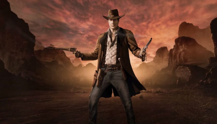 14 Darn Tootin' Tips for Desperados III