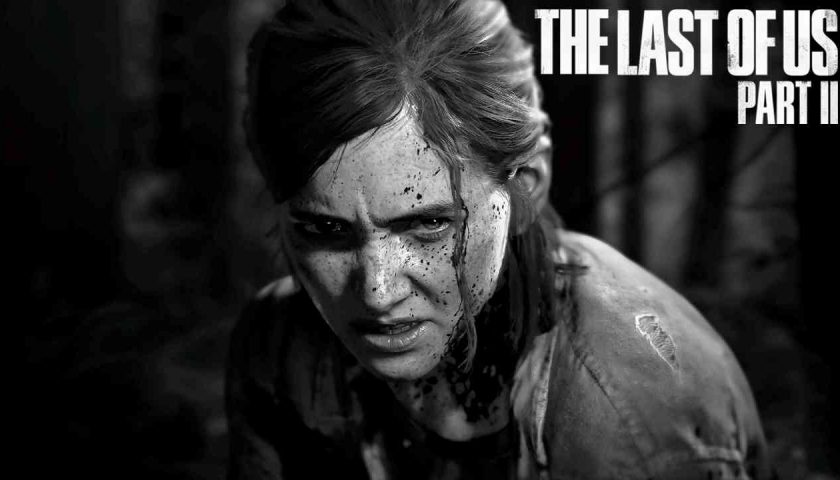 Exploring The Last of Us: Part II's Accessibility Options