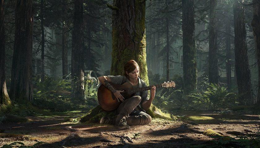The Last of Us: Part 2 - Bleak, Brutal and Brilliant