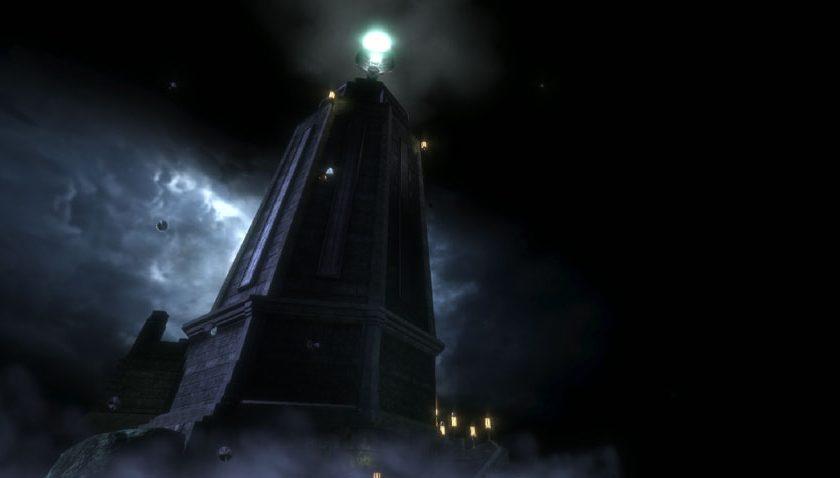 BioShock Remastered – Switch Impressions
