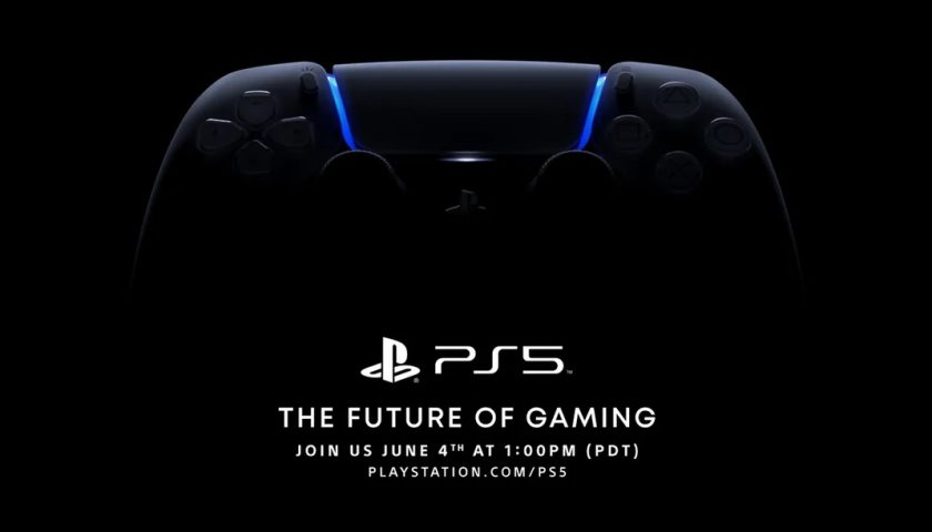 Playstation 5 Reveal - Predictions