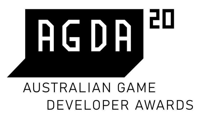 Another Successful Australian Game Developer's Awards Night Has Come and Gone