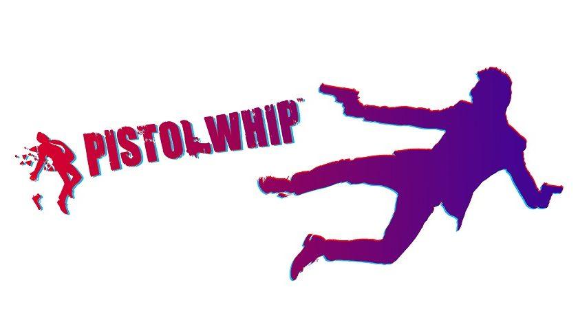 Pistol Whip - Whip it Good
