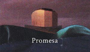 2020 Indie Spotlight – Promesa